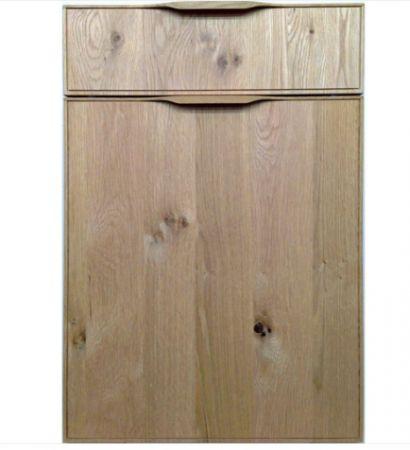 Cuisine-ou-trouver-des-meubles-independant-en-bois-brut-facade-Leroy-Merlin