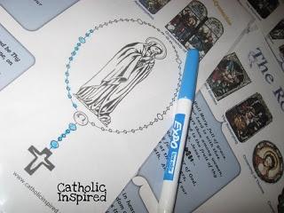 25 unique Prayer ideas ideas on Pinterest Church