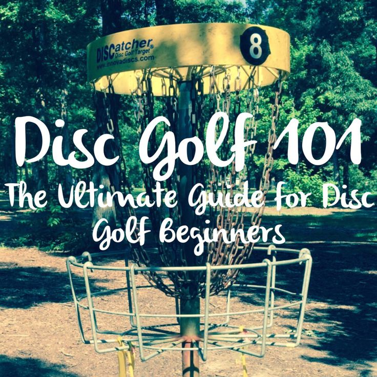 The following article is is based on Episode 9 of the Zen Disc Golf…