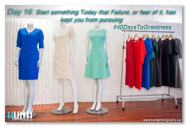 HelenJean: 40 Days To Greatness | Indiegogo#love #empower #inspire #inspiration #loveyourself #affirmations #DailyAffirmations #Fashion #lifestyle #marketing #payitforward #donate #giveback #women #womeninbusiness #smile #HelenJean #give #createchange #changemakers #fashionista #pinoftheday