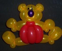 풍선하하 balloonhaha ㅡ 원본 사진 ㅡ 큰 사진은 이메일로 보내드립니다 ㅡ : 교육용 360 기초