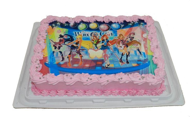 Фото-тортик #торт_на_заказ_киев #день_рождения #бисквитный_торт #шоколадный_торт