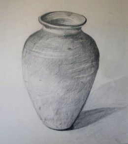 I have written this article as there seems to be a lack of proper basic drawing tuition out there. And if you don't understand the basics then drawing will always be a source of frustration. Perhaps you have always wanted to draw, but never known...