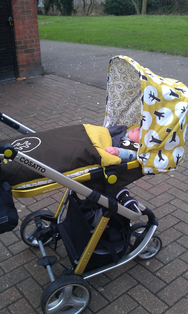 A look at the seat unit review Stroller, Baby