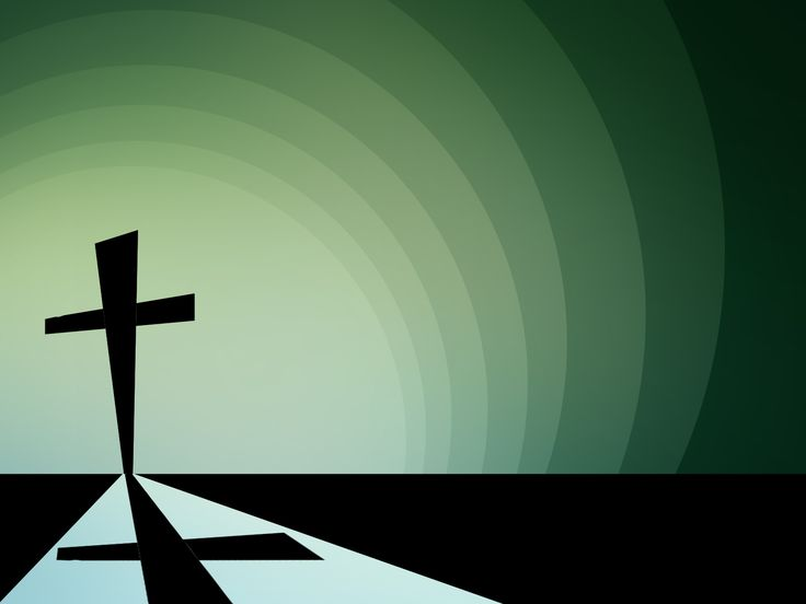 #gospel backgrounds #the way of the cross