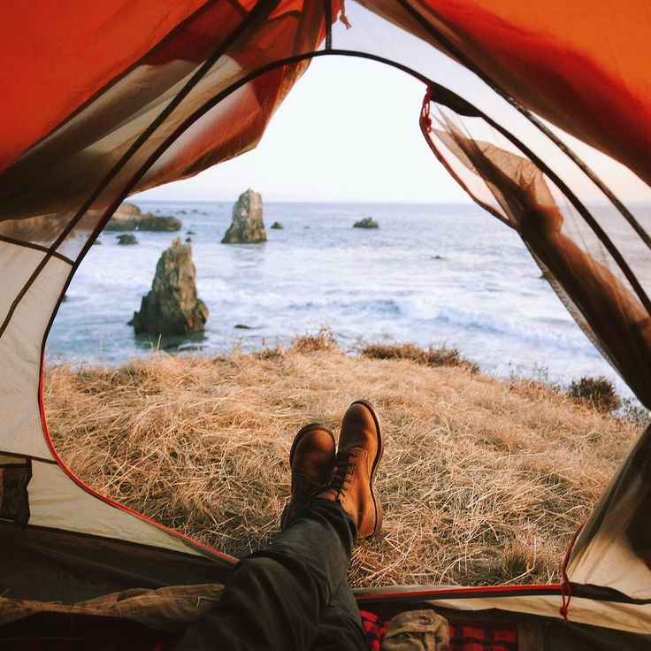 #lifestyle #camping tbs.fr