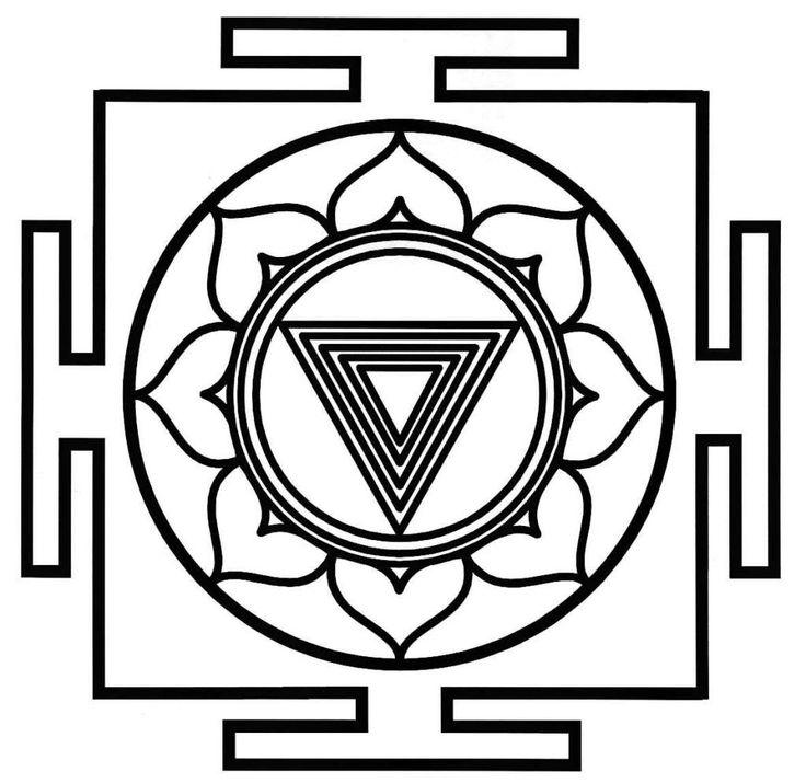kali-yantra.jpg (1024×995)