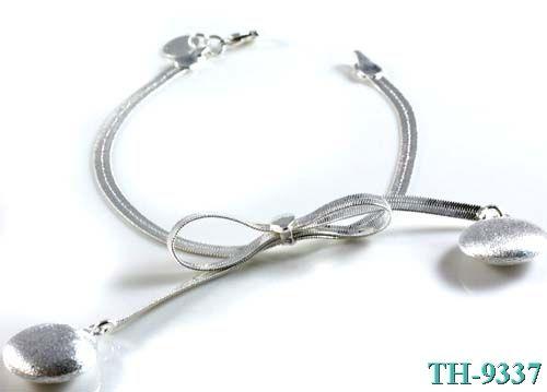 tiffany tiffany bracelet th9049 smycken oxxo tiffany armband th9049
