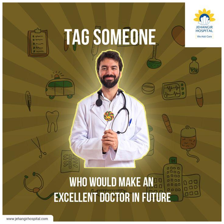 #DoctorsLife #Doctorssavelives