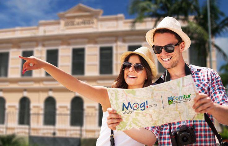 Bem-vindo ao Visite Mogi o seu guia oficial da cidade de Mogi das Cruzes, SP - Brasil. Encontre tudo que você precisa para planejar sua estadia, das principais atrações à informações importantes para sua viagem.