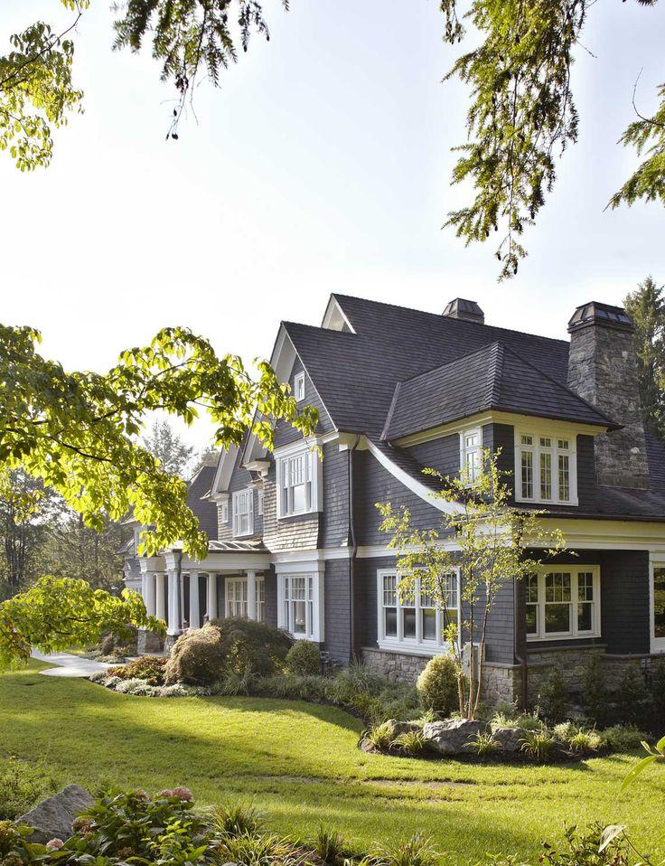 147 best Stone exteriors images on Pinterest