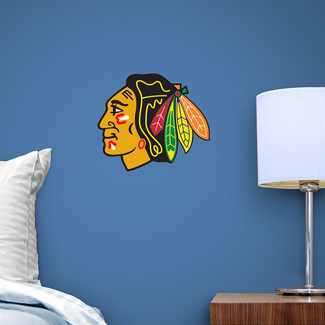 19 best FatHead images on Pinterest | Colleges, Baseball and Fields