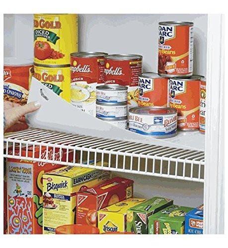 Kitchen Cabinet Lining Ideas: Kitchen Drawer Liners Kitchen Cabinet Shelf Liner Ideas
