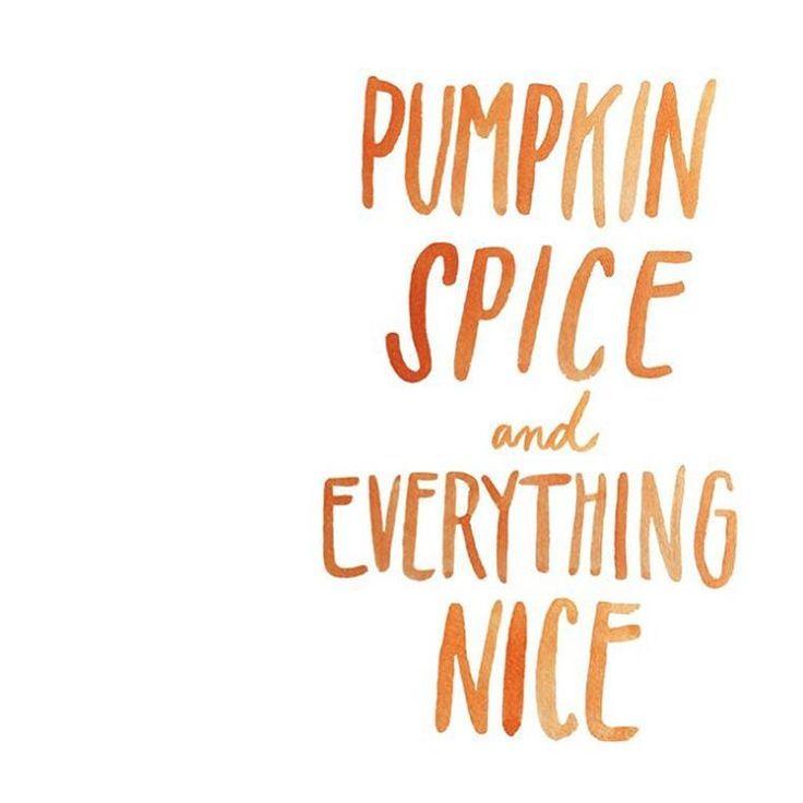 Best 25+ Quotes About Autumn Ideas On Pinterest