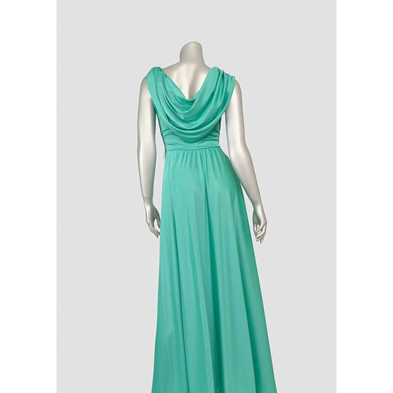 Greek Goddess Cowl Back Wedding Dress Fall 2016 Mermaid: 17 Best Ideas About Greek Goddess Dress On Pinterest