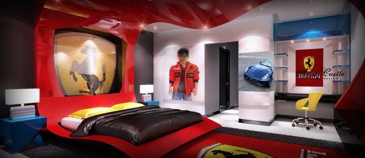 17 best images about modern bedroom design ideas on for Top 10 interior design companies dubai