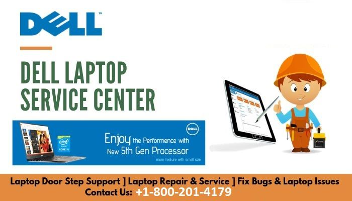 Dell helpline phone number +1-800-201-4179 With years of
