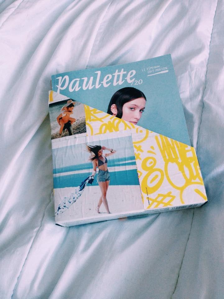 Marre que vos magazines s'entassent? Voici comment les ranger en tout simplicité par ici!