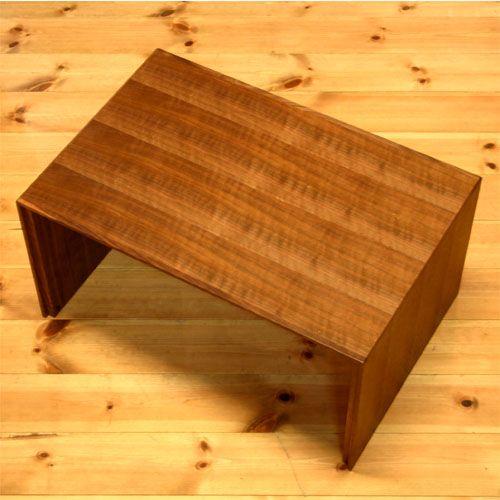 軽く小さい折り畳みテーブルローテーブル/リビングテーブル/卓袱台/ちゃぶ台/座卓/文机/折畳みテーブル/一人用/スモール/小さい/木製/ウォールナット材。スーパースリム ウォールナット ワイド600SUPERSLIM WALNUT W600ローテーブル/リビングテーブル/フォールディングテーブル/座卓/文机/折畳みテーブル/折り畳みテーブル/一人用/スモール/小さい/和モダン/木製/家具メーカー/天然木