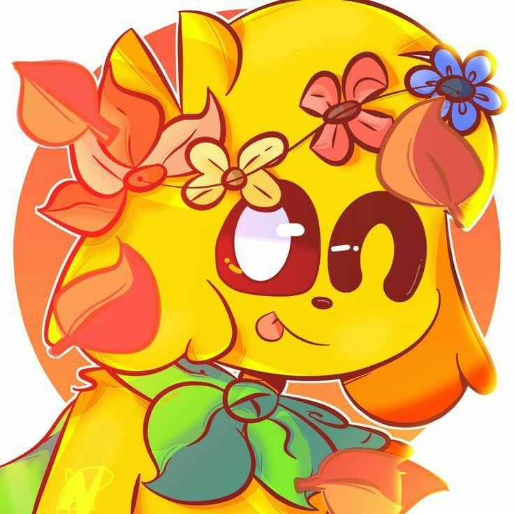 Mikecrak Dibujos Animados Bonitos Dibujos Kawaii De Animales Dibujos En Paint