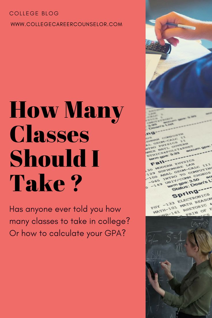 more college classes should be taught Should high school english classes focus more you are correct in saying that reading comprehension should be taught it was scary to me getting to college.