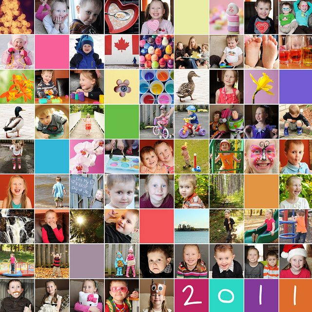 The  Best Free Collage Templates Ideas On   Free