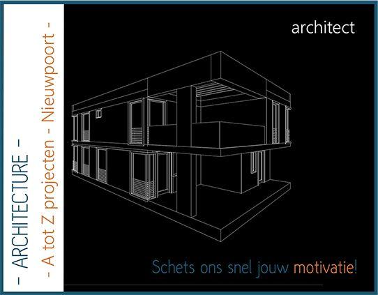 Beste Huis Meubel » vacature interieur tekenaar   Huis Meubel