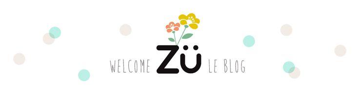 zü | http://zugalerie.blogspot.be/