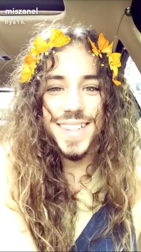 Smile from heaven ;) #snapchat