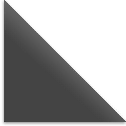 Suche - Wohnen & Interieur