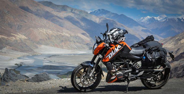 17 Best Images About KTM Duke 200 On Pinterest