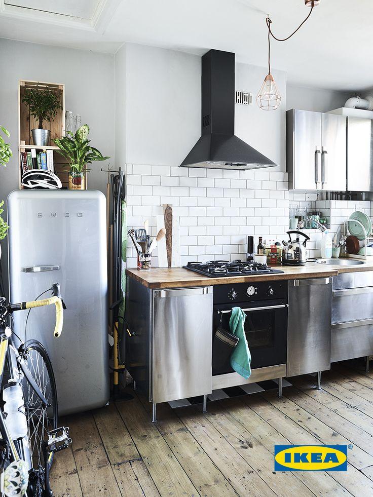 Nett Farben Für Küchenschränke Nach Vastu Bilder - Küchen Ideen ...