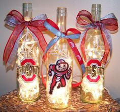 ohio state glass block - Google Search