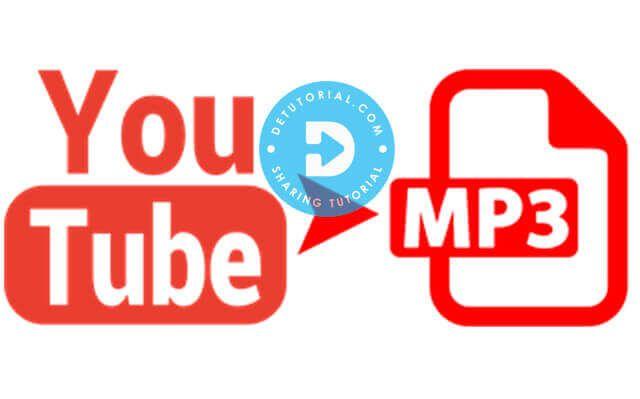 Cara Download Convert Youtube To Mp3 Terbaru Youtube Menjadi Salah Satu Media Digital Yang Sangat Banyak Digunakan Publik Saat Ini Tapi Youtube Tahu Publik