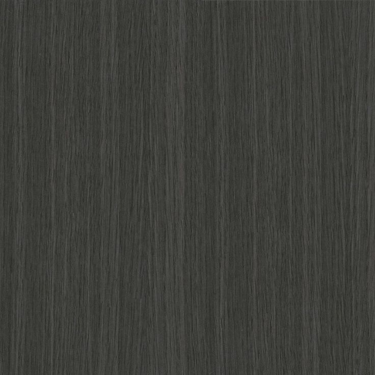 SHANNON OAK MATT - Compact Laminate limited stock available, please check levels with Customer Service.