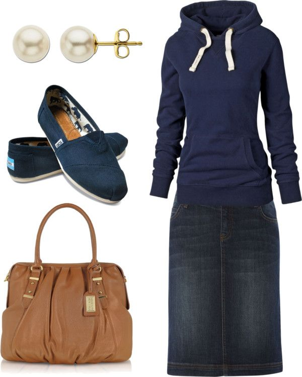 """Me"" by createdfeminine on Polyvore. I love this warm and cozy style. Cozy with a little elegance Try it out! A huge plus with modesty!!!"