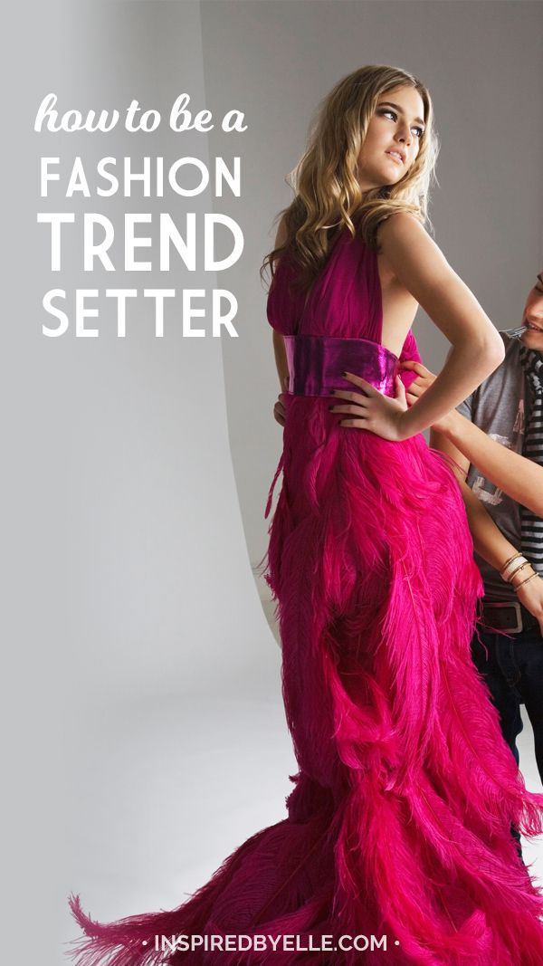 Fashion Trendsetter Daphne Guinnesss Eclectic New York