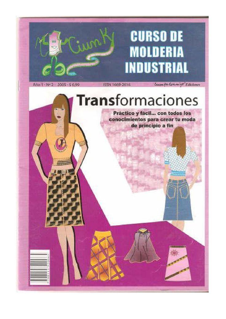 Faldas transformaciones by Elyz Cutie