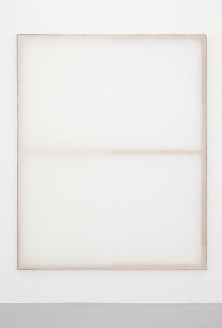 Jaromír Novotný, 'Untitled ,' 2015, Geukens & De Vil