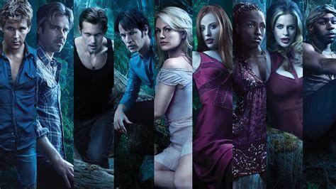 Fangs For The Fantasy: True Blood Season Seven, Episode