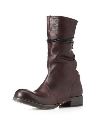 -42,800% OFF Alexandre Plokhov Men's Back Lace Boot (Amaron)