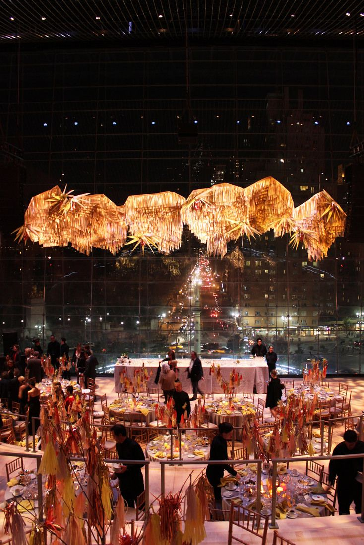 Wedding night decoration ideas   best Store and Booth Display Ideas images on Pinterest  Booth