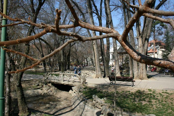 100 de locuri din Bucuresti 5 Must See in Bucharest -