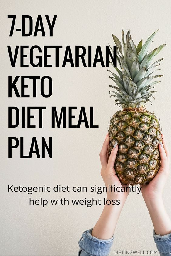 A ketogenic diet is a diet that is low in carbohydrates, high in fat, and has a ...