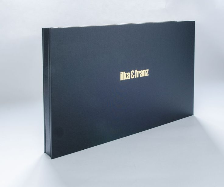 22 best Photography Portfolio Books and Portfolio Print Boxes - resume portfolio folder