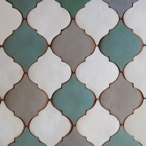 find this pin and more on shapes arabesque moroccan tile by