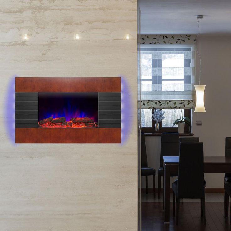 25 Best Ideas About Fireplace Heater On Pinterest