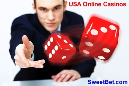 safe online casino for us players