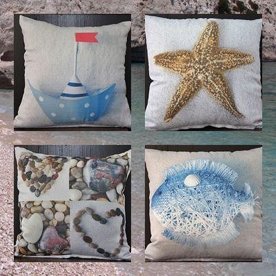 Γιατί να μην βάλουμε τη θάλασσα στο σπίτι, στο κήπο ή στο μπαλκόνι μας ; http://www.homeclassic.gr/arkhike/#!/~/product/category=4663881&id=38798207