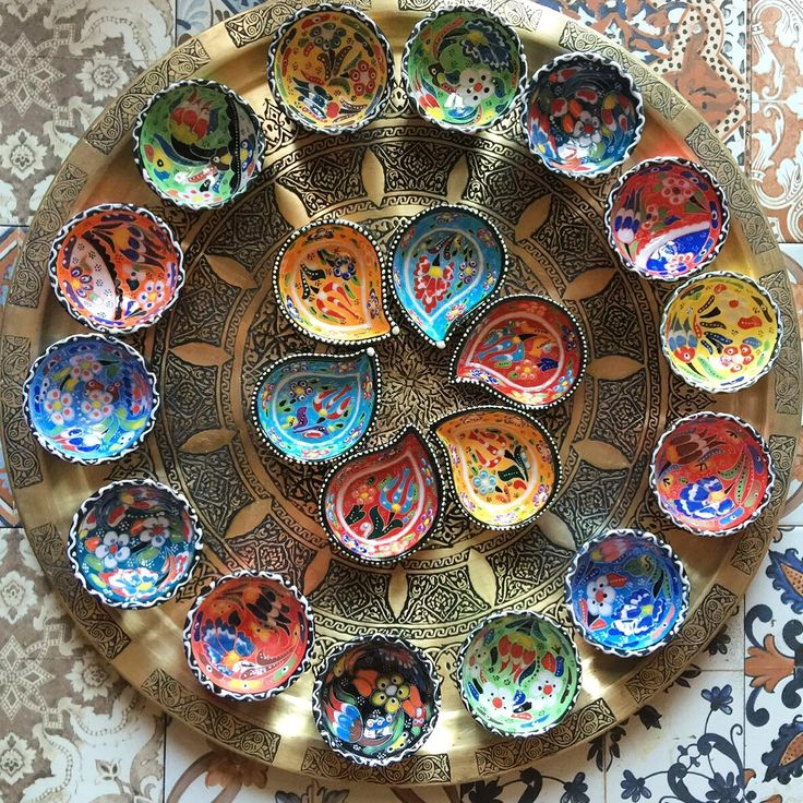 42 best TURKISH CERAMIC COASTERS, TURKISH CERAMICS